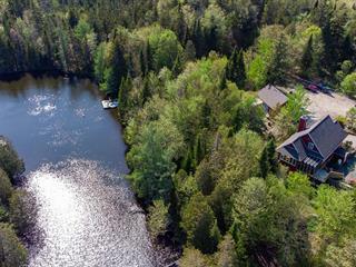 House for sale in Saint-Adolphe-d'Howard, Laurentides, 49, Chemin du Mont-Corbeau Nord, 24367568 - Centris.ca
