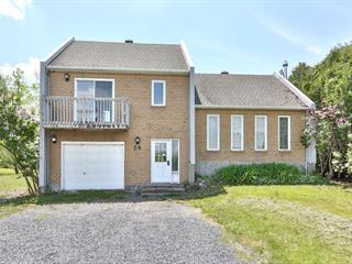 Maison à vendre à Saint-Jean-sur-Richelieu, Montérégie, 54, Rue de la Fleur-de-Lys, 27336600 - Centris.ca
