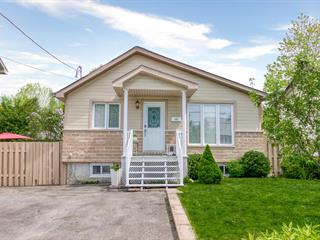 Maison à vendre à Laval (Fabreville), Laval, 1093, Rue de Barcelone, 24569083 - Centris.ca