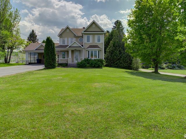 House for sale in Saint-Georges, Chaudière-Appalaches, 574, 6e Avenue Nord, 25420960 - Centris.ca