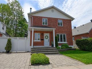 House for sale in Montréal (Verdun/Île-des-Soeurs), Montréal (Island), 1318, Avenue  Brown, 9442413 - Centris.ca