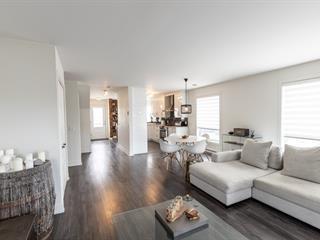 Condo / Apartment for rent in Longueuil (Saint-Hubert), Montérégie, 3925, Rue  Bernard-Hubert, 16190130 - Centris.ca