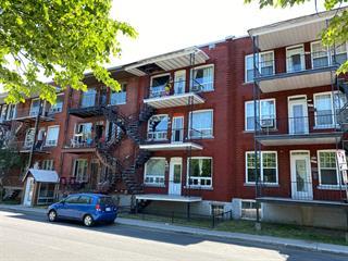 Triplex for sale in Trois-Rivières, Mauricie, 781 - 785, Rue  Sainte-Cécile, 26928374 - Centris.ca