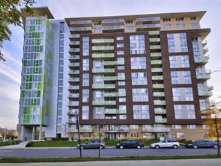 Condo / Appartement à louer à Montréal (Ahuntsic-Cartierville), Montréal (Île), 10650, Place de l'Acadie, app. 1058, 16020886 - Centris.ca