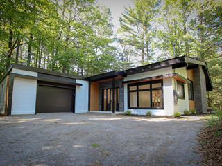 House for sale in Sainte-Sophie, Laurentides, 640, Rue des Cascades, 11779608 - Centris.ca