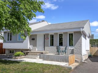 House for sale in Repentigny (Repentigny), Lanaudière, 1032, Rue de la Nièvre, 11155184 - Centris.ca