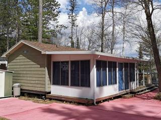 Cottage for sale in Val-des-Bois, Outaouais, 124, Chemin du Pont-de-Bois, apt. 209, 21949368 - Centris.ca