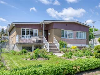House for sale in Laval (Chomedey), Laval, 320, 91e Avenue, 22222464 - Centris.ca