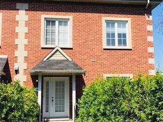 House for rent in Montréal (Saint-Laurent), Montréal (Island), 13209, boulevard  Cavendish, 22987593 - Centris.ca