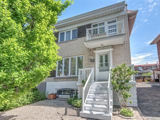 House for sale in Montréal (Montréal-Nord), Montréal (Island), 11515, Avenue  Olier, 18972369 - Centris.ca