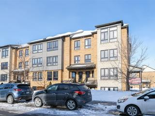 Condo / Apartment for rent in Brossard, Montérégie, 6255, Rue  Charpentier, apt. 7, 10792304 - Centris.ca