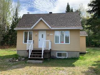 House for sale in Sainte-Apolline-de-Patton, Chaudière-Appalaches, 150, Rte de l'Église, 22498621 - Centris.ca