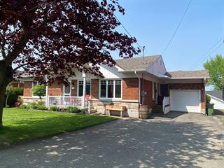 House for sale in Asbestos, Estrie, 345, 3e Avenue, 11170509 - Centris.ca