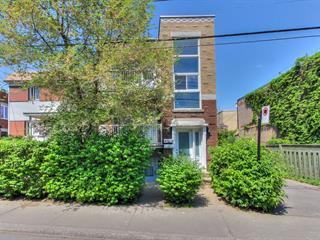Triplex à vendre à Montréal (Rosemont/La Petite-Patrie), Montréal (Île), 4227 - 4231, Rue de Bellechasse, 27681688 - Centris.ca