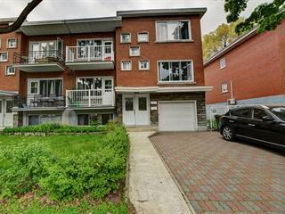 Duplex for sale in Montréal (Saint-Laurent), Montréal (Island), 1725 - 1727, Place  Rodolphe-Bédard, 13204538 - Centris.ca