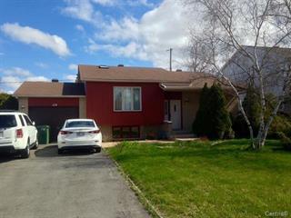 House for sale in Saint-Constant, Montérégie, 124, Rue  Maurice, 19401770 - Centris.ca