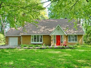 House for sale in Senneville, Montréal (Island), 30, Avenue  Elmwood, 13796002 - Centris.ca