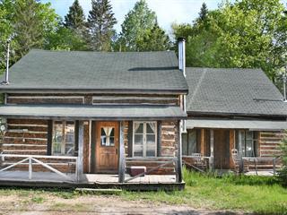 Maison à vendre à Sainte-Émélie-de-l'Énergie, Lanaudière, 521, Route  Saint-Joseph, 23506504 - Centris.ca