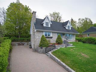 House for sale in Québec (Sainte-Foy/Sillery/Cap-Rouge), Capitale-Nationale, 2543, Rue  Desandrouins, 11475095 - Centris.ca