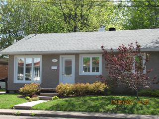 House for sale in Trois-Rivières, Mauricie, 45, Rue  Saint-Edouard, 20736452 - Centris.ca
