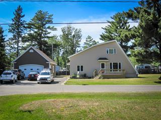 Maison à vendre à Sainte-Anne-des-Plaines, Laurentides, 11, Rue  Robert, 28041522 - Centris.ca