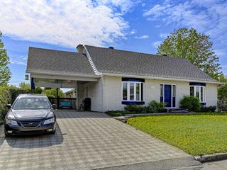 House for sale in Donnacona, Capitale-Nationale, 194, Rue  Boivin, 22148135 - Centris.ca