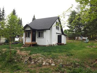 House for sale in Harrington, Laurentides, 17, Chemin  Banton, 19320106 - Centris.ca