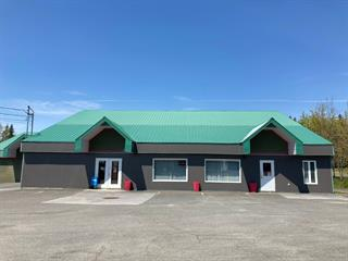 Commercial building for sale in Adstock, Chaudière-Appalaches, 169, Rue  Notre-Dame Nord, 14262913 - Centris.ca