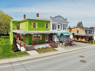 House for sale in Saint-Cyrille-de-Lessard, Chaudière-Appalaches, 280, Rue  Principale, 27314173 - Centris.ca