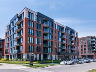 Condo / Appartement à louer à Montréal (Saint-Laurent), Montréal (Île), 2300, Rue  Wilfrid-Reid, app. 504, 12957041 - Centris.ca