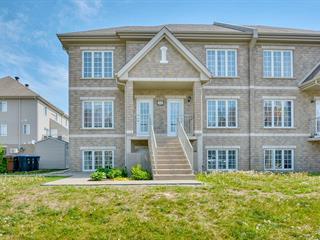 Triplex à vendre à Sainte-Marthe-sur-le-Lac, Laurentides, 2920, Rue du Versant, 10491786 - Centris.ca