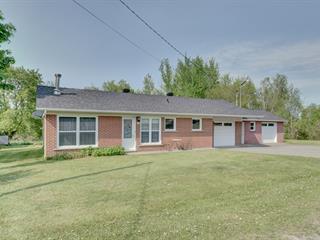House for sale in Granby, Montérégie, 567, Rue  Denison Est, 10600044 - Centris.ca