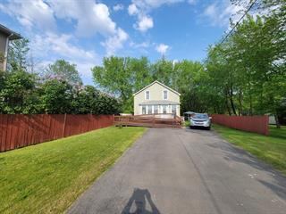 Maison à vendre à Farnham, Montérégie, 629, Rue  Jacques-Cartier Sud, 17033509 - Centris.ca