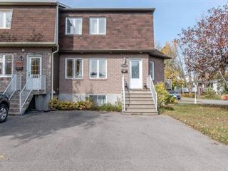 House for rent in Boisbriand, Laurentides, 2949, Impasse du Beaujolais, 11260971 - Centris.ca