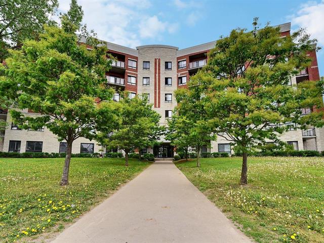 Condo à vendre à Brossard, Montérégie, 5855, boulevard  Grande-Allée, app. 204, 24353930 - Centris.ca