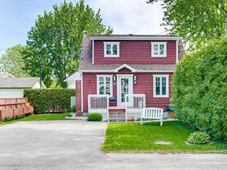 Maison à vendre à Salaberry-de-Valleyfield, Montérégie, 27, Rue  Saint-Viateur, 23672070 - Centris.ca