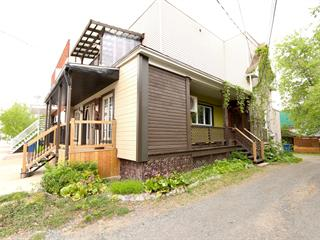 Maison à vendre à Shawinigan, Mauricie, 840, Avenue de Grand-Mère, 17125210 - Centris.ca