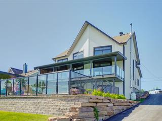 Cottage for sale in Papineauville, Outaouais, 2733, Chemin  Salomon-Dicaire, 19781026 - Centris.ca