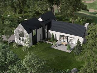 House for sale in Mont-Tremblant, Laurentides, Allée du Rabaska, 19515018 - Centris.ca
