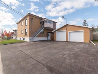 Duplex à vendre à Sainte-Anne-des-Plaines, Laurentides, 207 - 209, 4e Avenue, 14583988 - Centris.ca