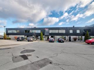Local commercial à louer à Boisbriand, Laurentides, 89, boulevard des Entreprises, local 202A, 17379393 - Centris.ca