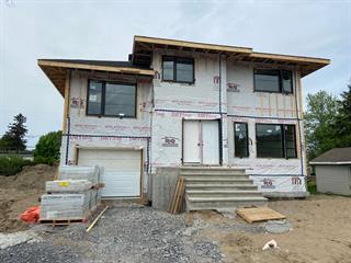 House for sale in Rigaud, Montérégie, 18, Rue  Rodolphe-Brien, 10211024 - Centris.ca