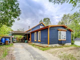 Maison à vendre à Gracefield, Outaouais, 43, Rue  Principale, 25835908 - Centris.ca