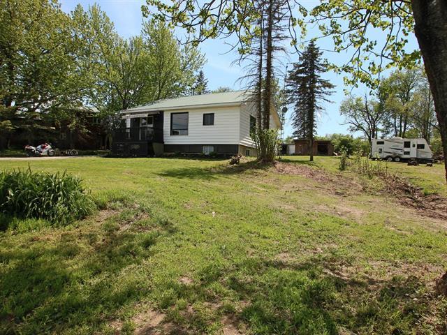 Cottage for sale in Lac-Brome, Montérégie, 62, Chemin  Mc-Curdy, 18909130 - Centris.ca