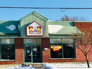 Business for sale in Longueuil (Le Vieux-Longueuil), Montérégie, 1180, boulevard  Curé-Poirier Ouest, 16434147 - Centris.ca