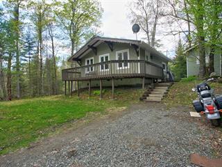 House for sale in Saint-Adolphe-d'Howard, Laurentides, 126, Chemin des Pins, 10044952 - Centris.ca