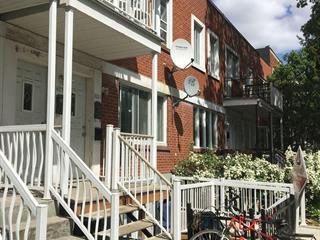Triplex for sale in Montréal (Villeray/Saint-Michel/Parc-Extension), Montréal (Island), 8029 - 8031, Avenue  De L'Épée, 21909170 - Centris.ca