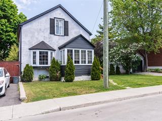 House for sale in Montréal (LaSalle), Montréal (Island), 71, 7e Avenue, 18634577 - Centris.ca