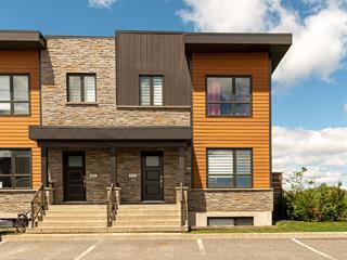 House for sale in L'Ancienne-Lorette, Capitale-Nationale, 8200, Rue  Saint-Jean-Baptiste, 24502960 - Centris.ca