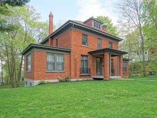 House for sale in Sherbrooke (Les Nations), Estrie, 400, Rue du Québec, 22258823 - Centris.ca